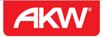 http://www.akw-club.fr/images/logo.jpg